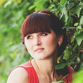 Екатерина Жираковская